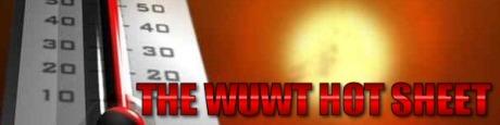 WUWT_hot_sheet7