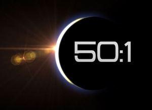 50_to_1_logo