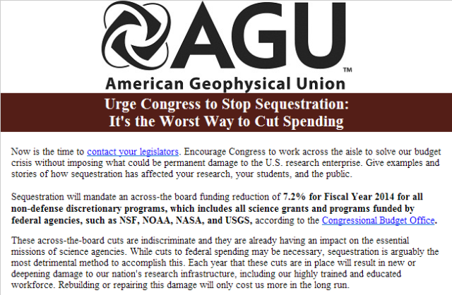 AGU_sequestration