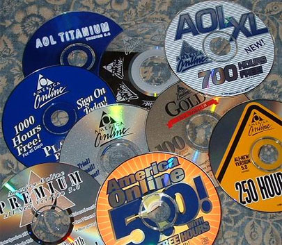 The history of the cd-rom | eagle | blog.