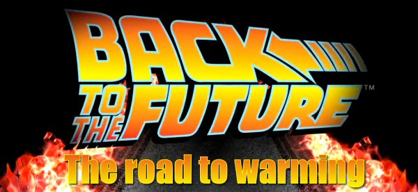 backtothefuture_warming1