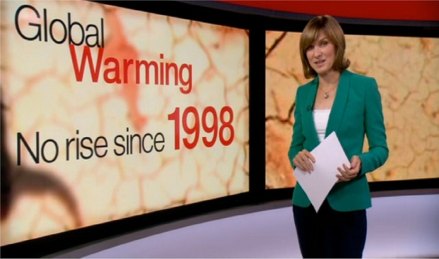 BBC_no_rise_1998