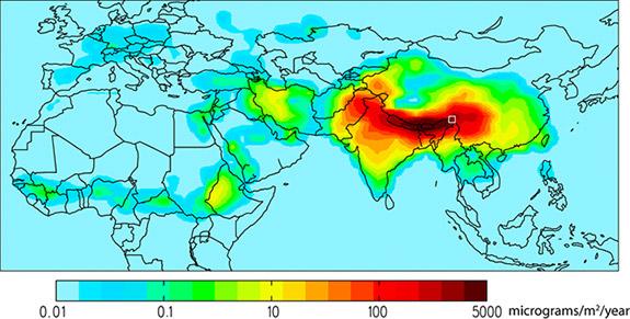 black_carbon_map[1]