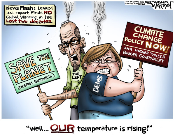 Cartoon-Temperature-Rising-600[1]