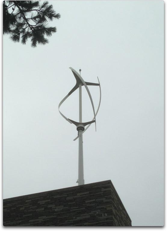 edinburgh windmill