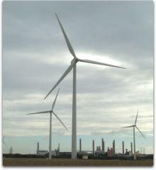 english windmills 1