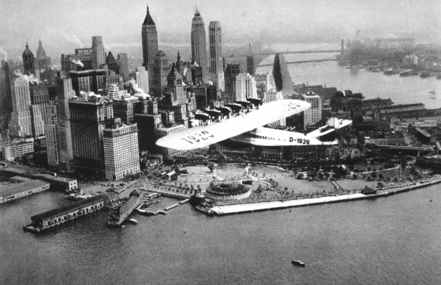 flyingboat_NYC_NOAA_line0987