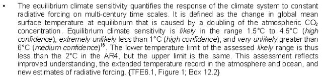 IPCC_ECS_AR5_SPM