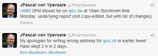 IPCC_vicechair_tired_tweet