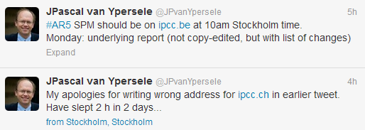 IPCC_vicechair_tired_tweet