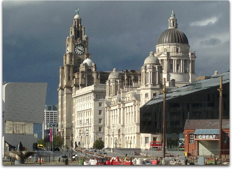 liverpool muni buildings