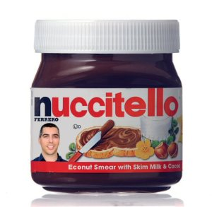 nuccitello_jam