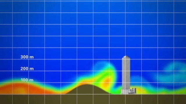 screenshot_wave_graph[1]