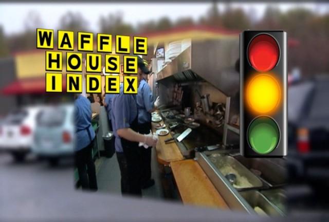 wafflehouse_index