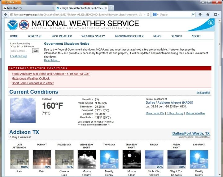 160-in-addison-tx-national-weather-service[1]