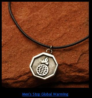 global_warming_jewelry