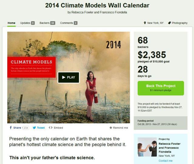 Hot_climate_calendar
