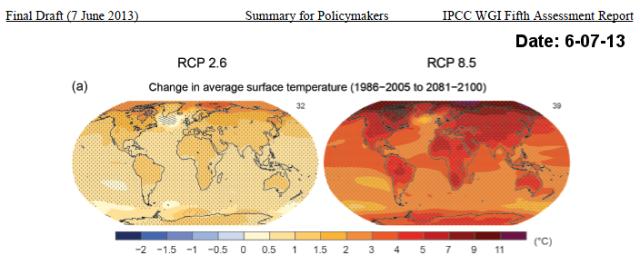 IPCC_SPM_temp_projections_6-07-13