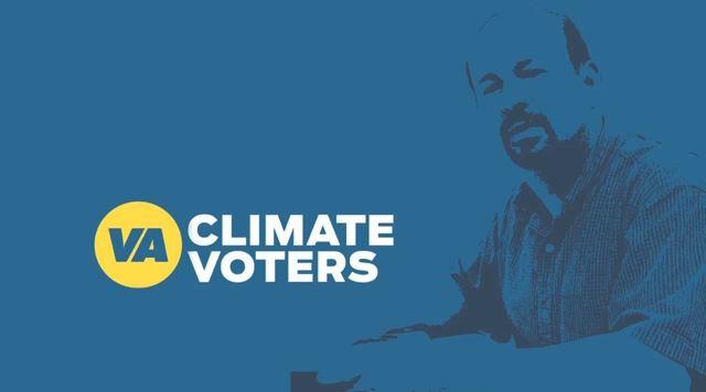 mann_vote_VA