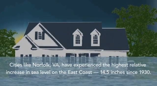Norfolk_sea_level_flood