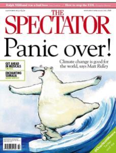 spectator_panic_over