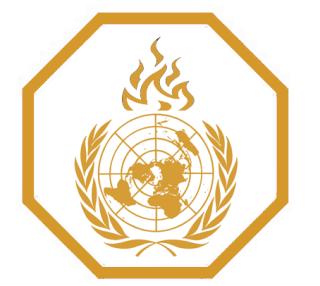UN_logo_fire