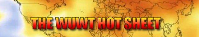 WUWT_hotsheet9