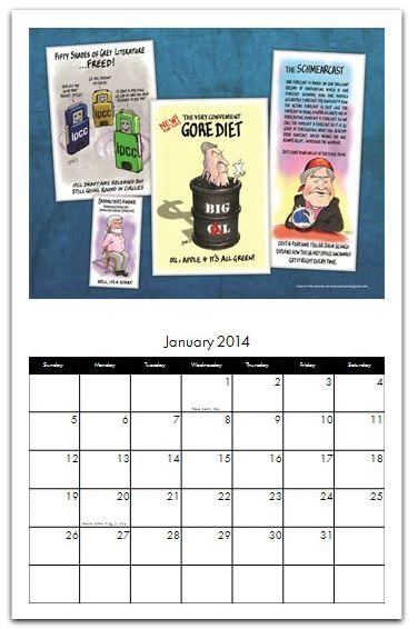 2014_calendar_jan