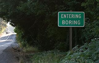 89094-boring