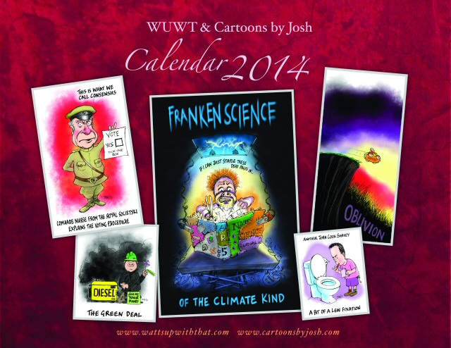 Calendar_2014_cover_US_small