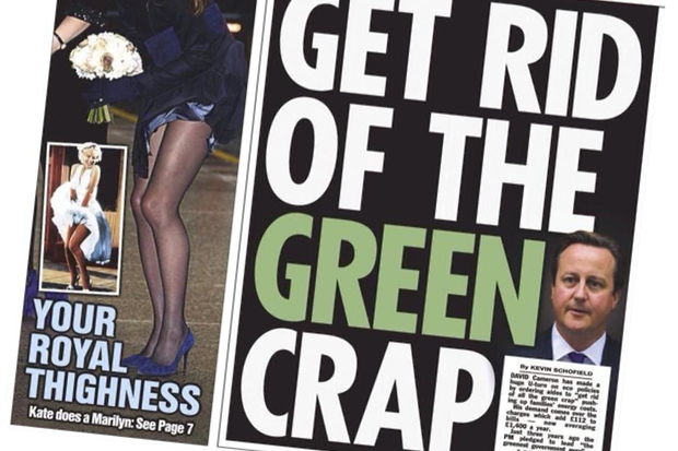 greencrap