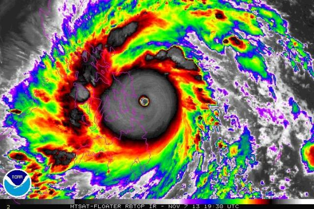 Haiyan_closeup