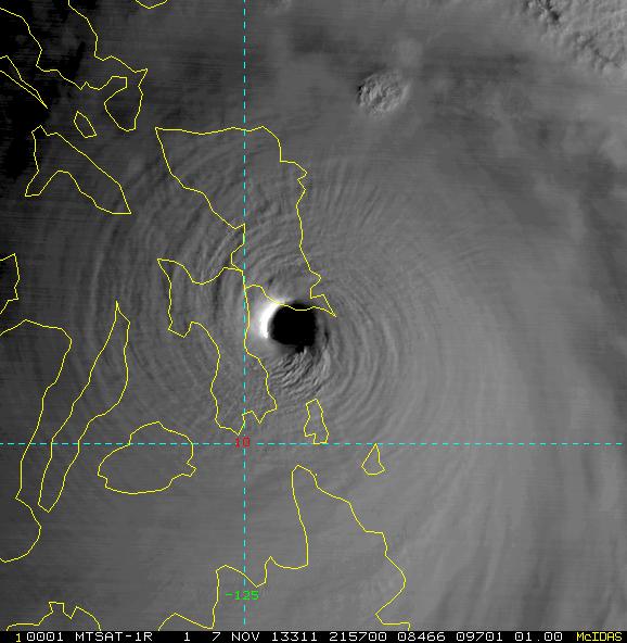 Haiyan_eye