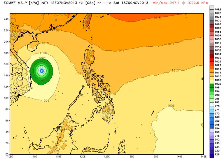Haiyan_post_phil_model