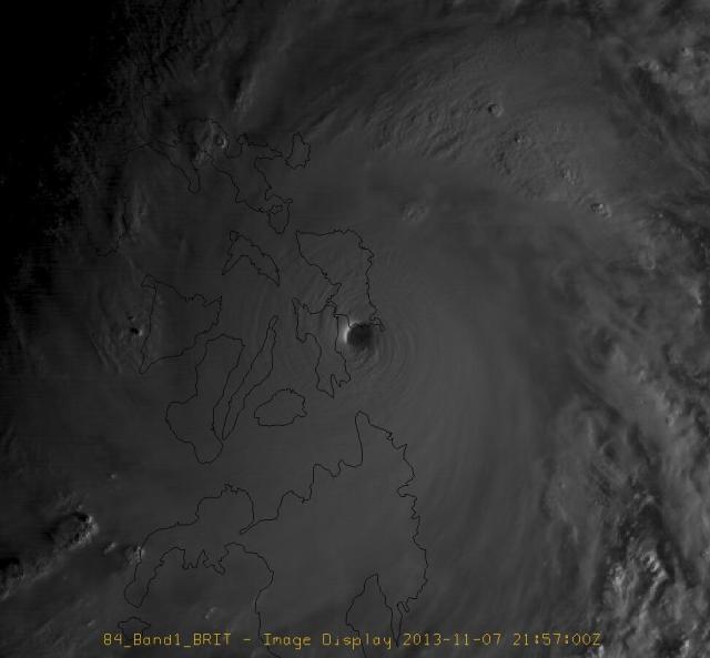 Haiyan_visible