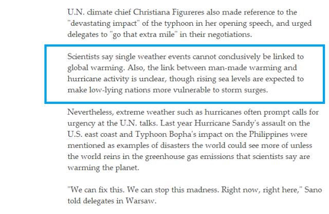 IPCC_COP19_hurr