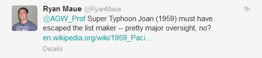 Maue_typhon_joan
