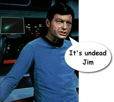 McCoy_ISON_Its_undead_Jim