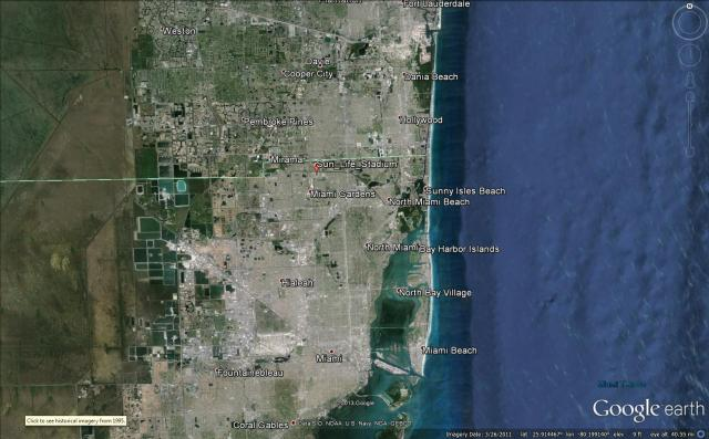 Miami_SunLifeStadium