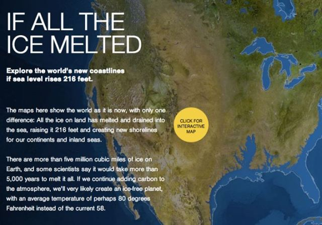 NATGEO_All_ice_melted