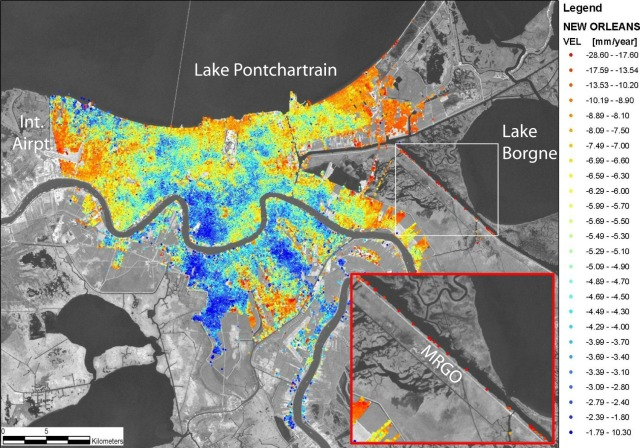New_orleans_subsidence_2005