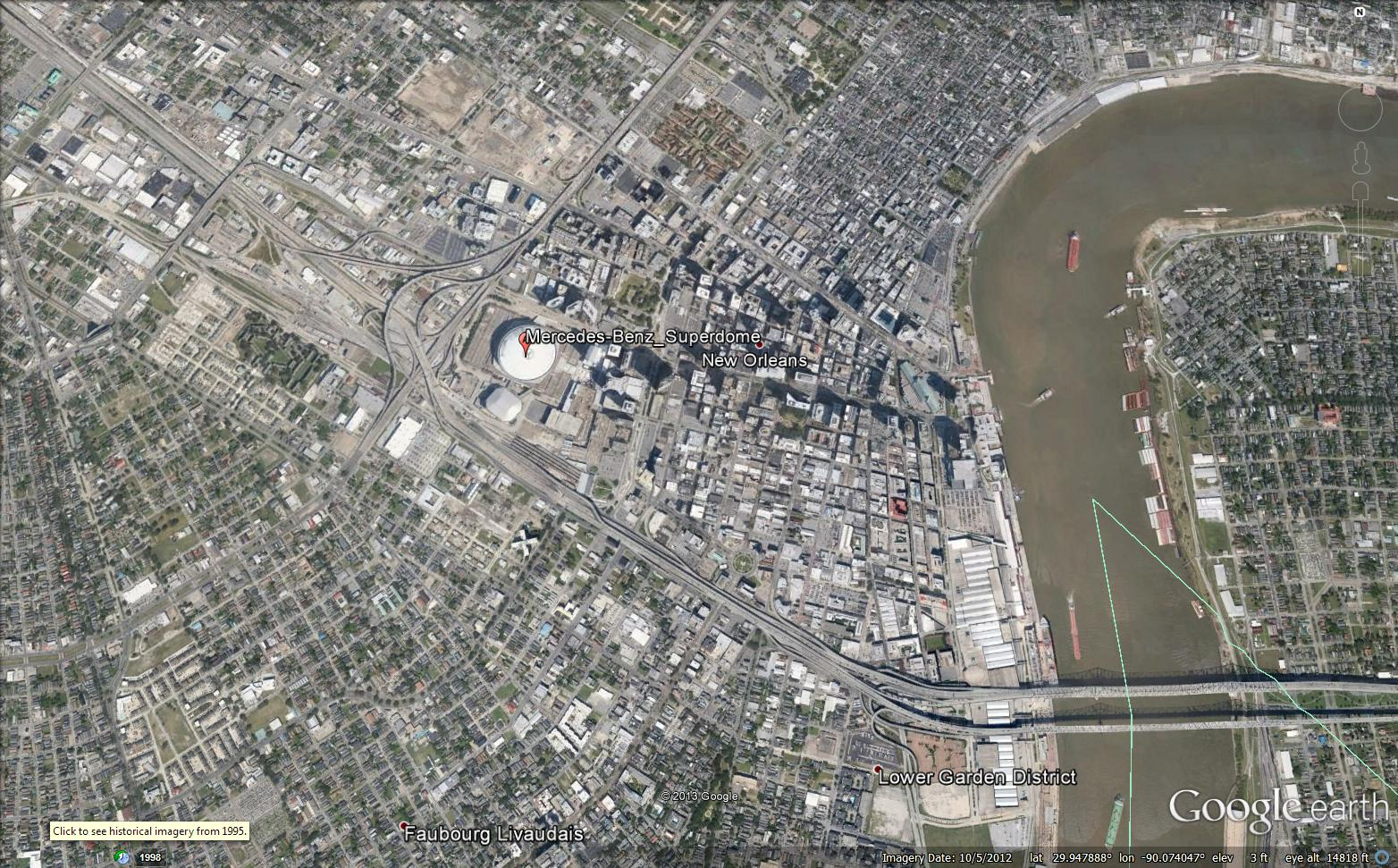 New_Orleans_superdome_GE