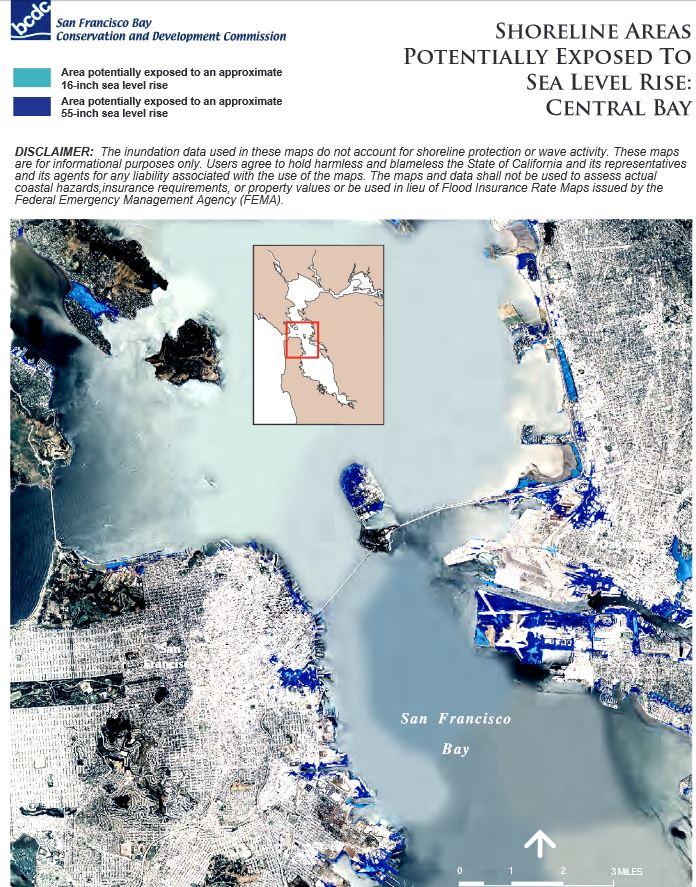 SanFrancisco_BCDC_map