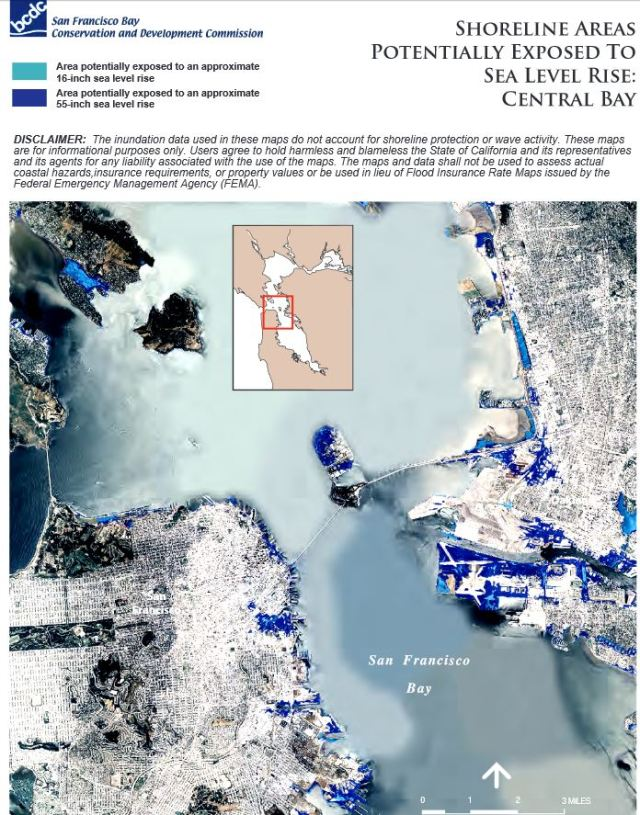 SanFrancisco_BCDC_map
