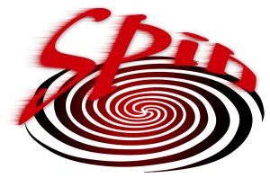 Spin[1]