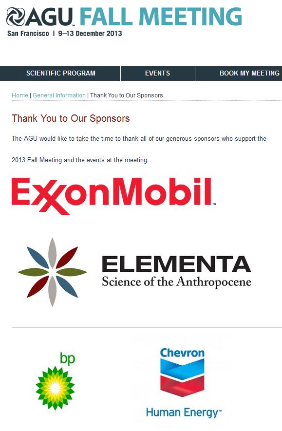 AGU_Thanks_sponsors
