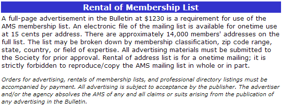 AMS_member_list