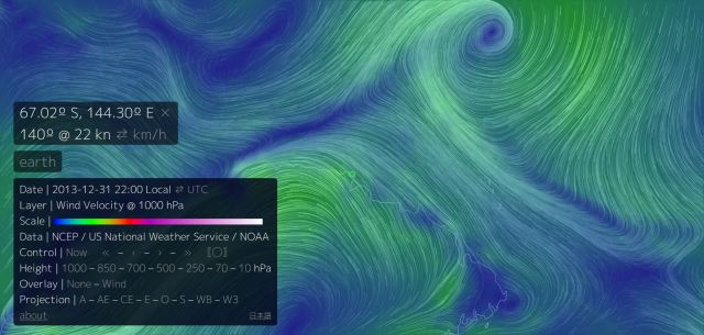 Antarctic_Wind_map-12-31