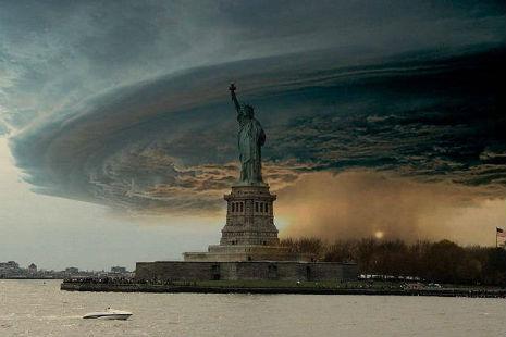 fake_ny_storm[1]