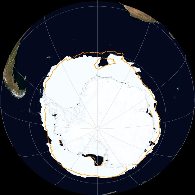 Gore_Falsified_Antarctic_12-14-2013
